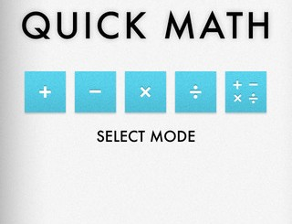 quickmath