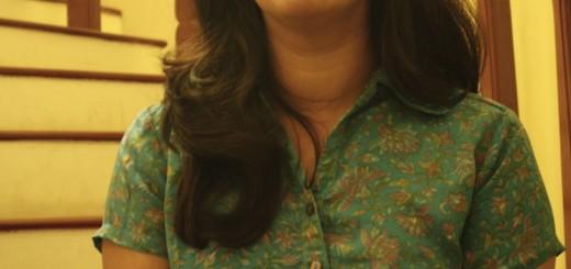 Aparna_V_Singh-1