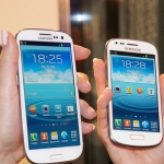 Galaxy_S3_Mini_Hands_On_2