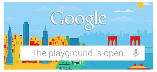 Revealed: Everything That Google Will Unveil at its Android Event on October 29