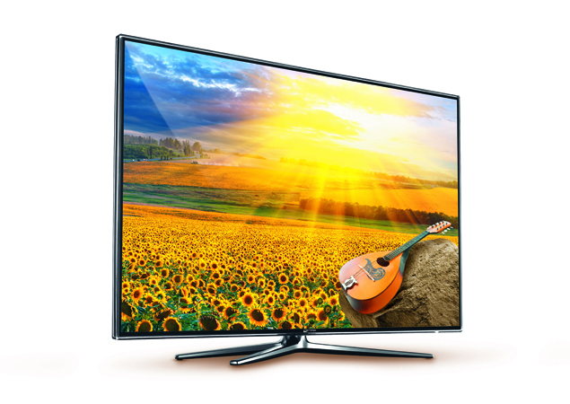 Micromax Enters TV Market, Launches LED TV Starting Rs. 15,990