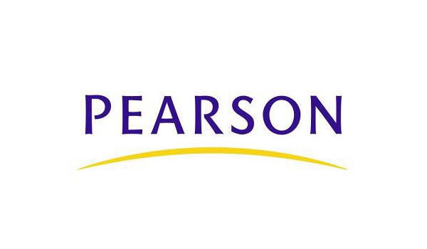 Textbook Publisher Pearson Takes Down 1.5 Million Teacher And Student Blogs With A Single DMCA Notice