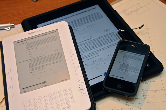 Tablets_mobiles