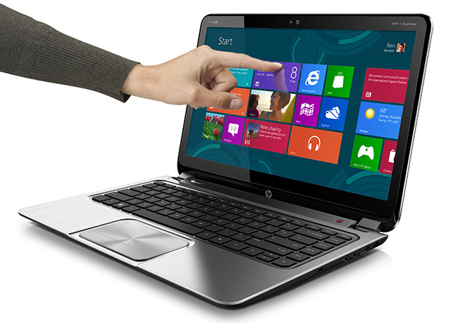 Ultrabook and Hybrid Sales Expected to Rise in Second Half of 2013