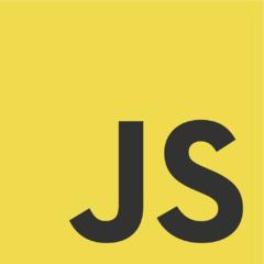 Javascript: The Future