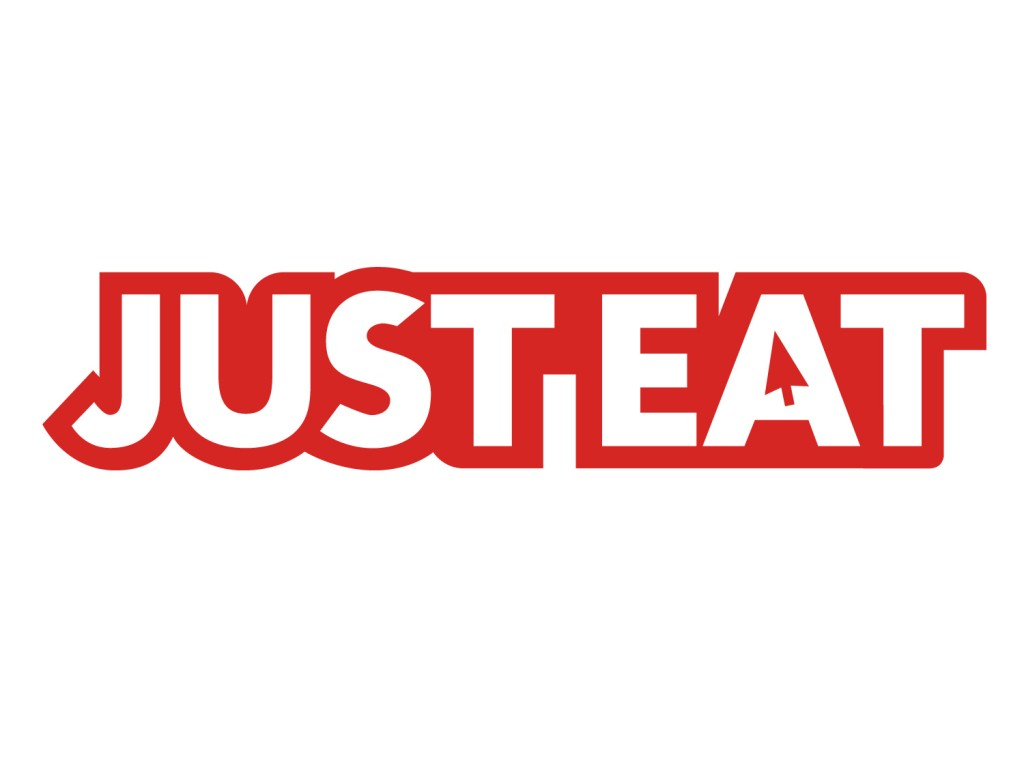 Just Eat Buys Spanish Online Food Ordering/Delivery Rival SinDelantal For A Few Million Euros