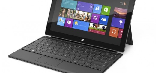 microsoft-surface-pro-windows-8-tablet
