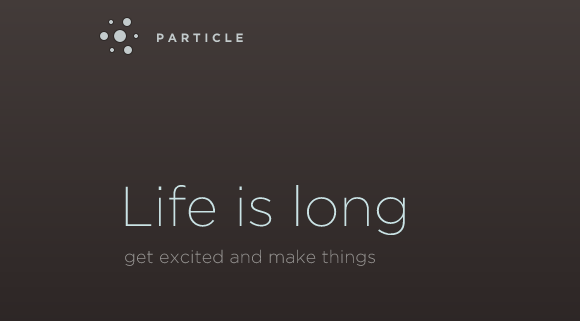 particle_brand
