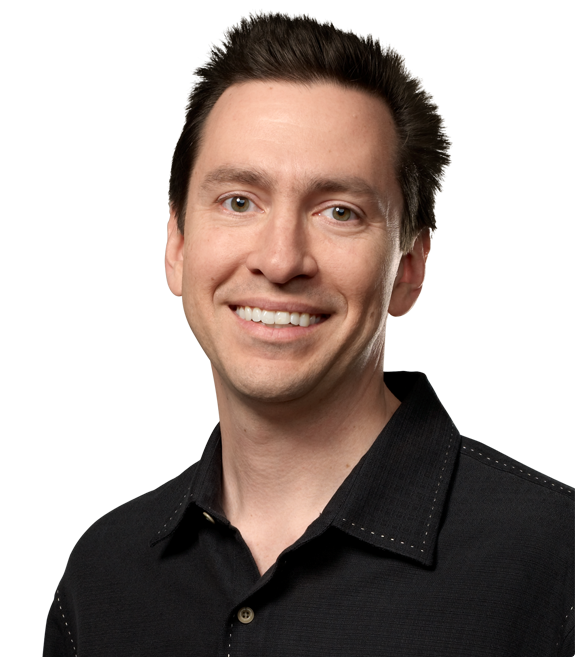 Senior VP of iOS Scott Forstall is Out at Apple: Why, and What it Means.