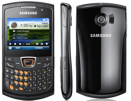 Samsung-Omnia-B6520