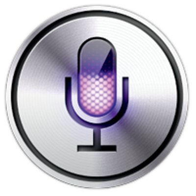 Mac OS X to Include Siri and Maps, Say Reports
