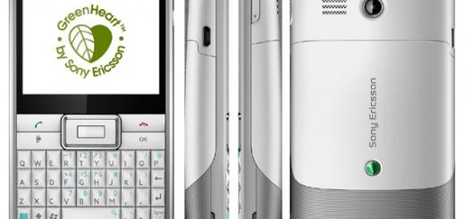 Sony-Ericsson-Aspen-Mobile