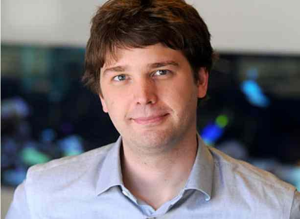 Exclusive: Is Andrew Mason on the Bubble as CEO of Groupon?