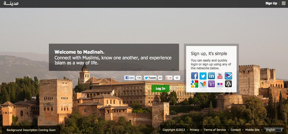 last_site_syrians_accessed