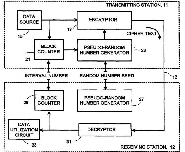 patent-5412730-figure-640x526
