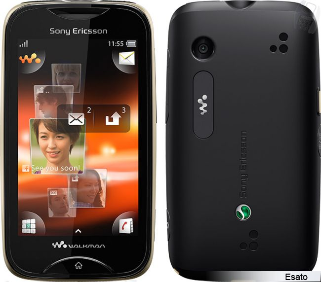 sony-ericsson-mix-walkman-front-back