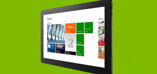 xbox_surface