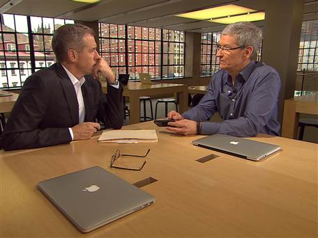 Tim-Cook_RockCenter