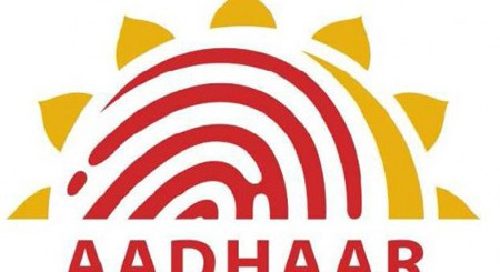 aadhar-uid-card
