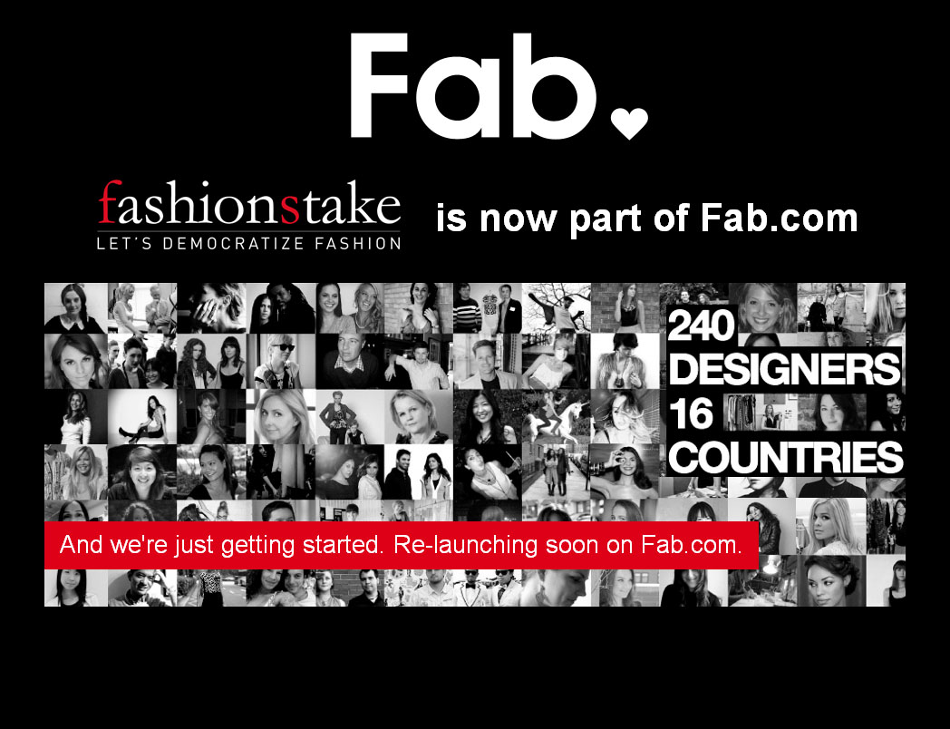 Fab Nabs 'Seven-Figure' Investment from Times Internet