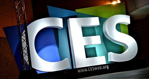 The Consumer Electronics Show: An Eco-Friendly Event with the Products to Match