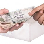 Cash On Delivery – Pros, Cons and Why It Works in India