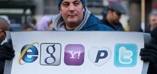Egypt Internet