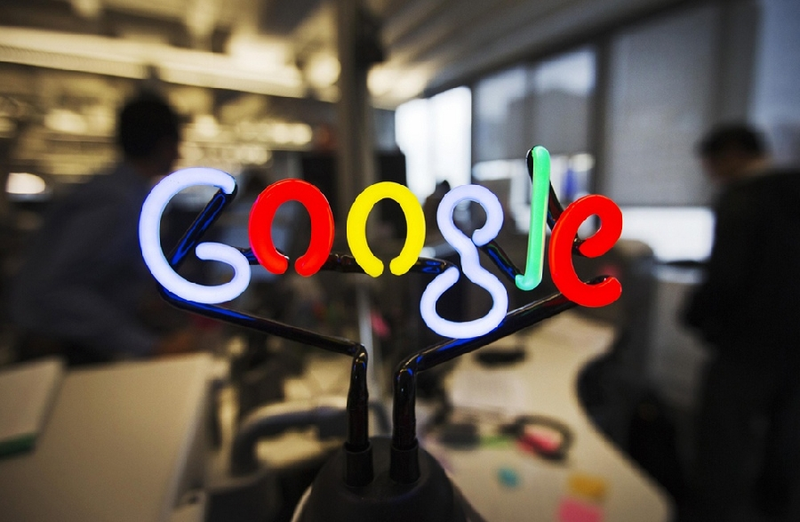 Report Suggests Google Search Will Generate $5 Billion From Tablets