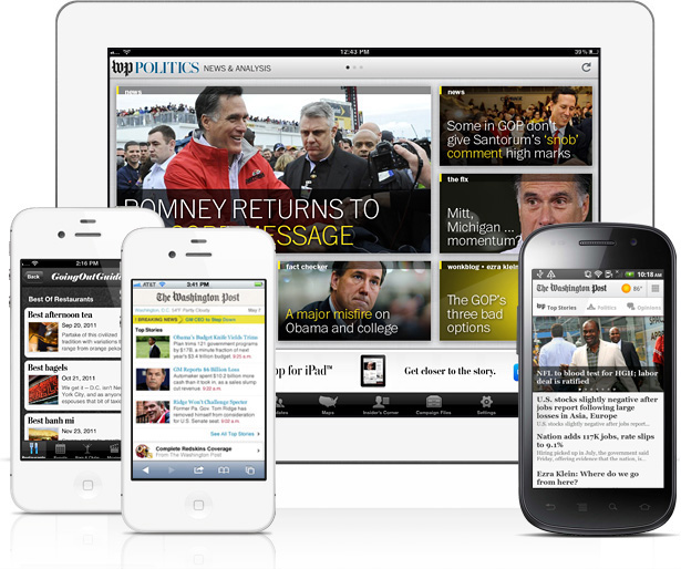 Mobile_News_apps