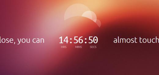 Ubuntu_launch