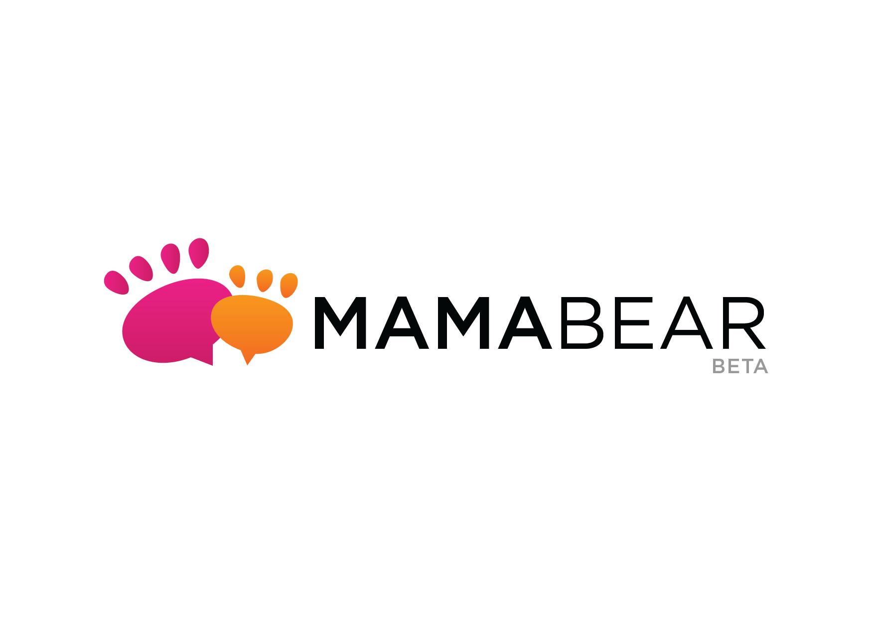 MamaBear Parental Control App