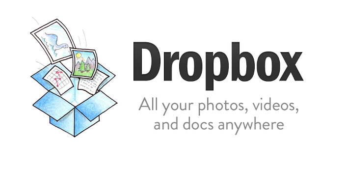 Dropbox in Talks for an IPO This Year