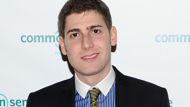 Eduardo Saverin Asia is the Place to Be, Says Facbeook Co Founder Eduardo Saverin