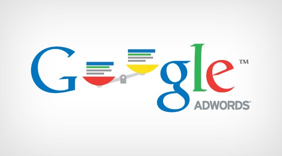 After Years Google Makes Changes to Adwords, Hopes to Boost Mobile Ad Revenue