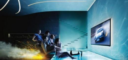 Intel_TV