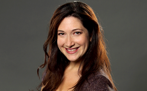 Randi Zuckerberg Randi Zuckerberg To Write Book About Facebook
