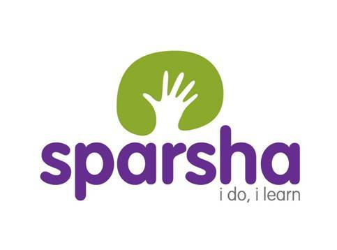 Sparsha -  E-learning Platform for Learning by Doing