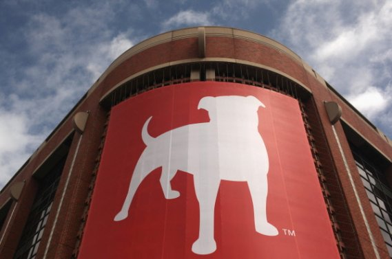 Zynga Shuts Down Baltimore Office, More Lay Offs