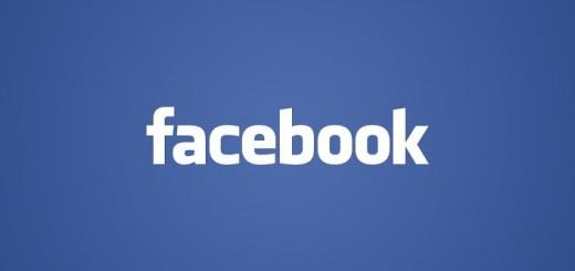 Facebp