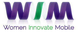 Women Innovate Mobile