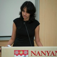 'Accepting' the New-Age Woman 2.0 by Prukalpa Sankar of Social Cops