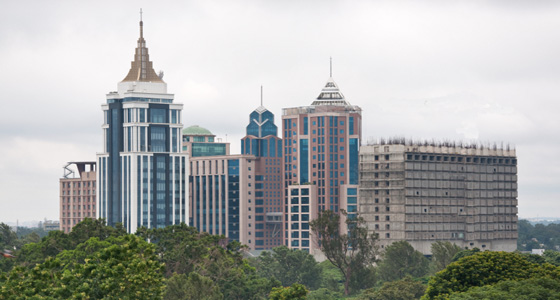 Stanford Launches Entrepreneurship Program in Bangalore