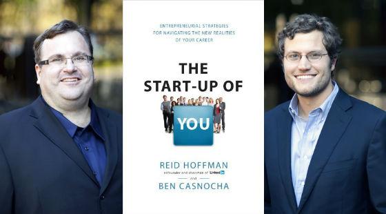 The-Start-up-of-you-Reid-Hoffman-Ben-Casnocha