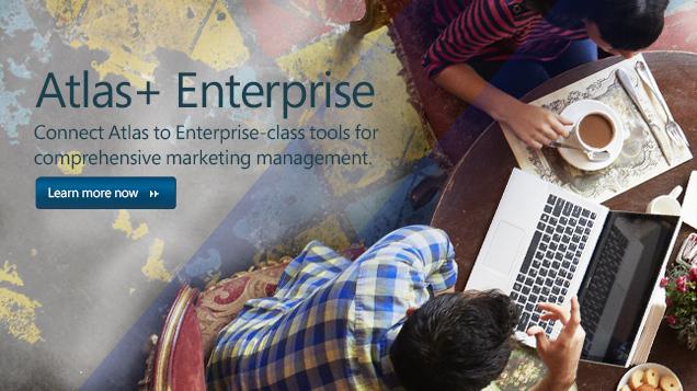 atlas-plus-enterprise