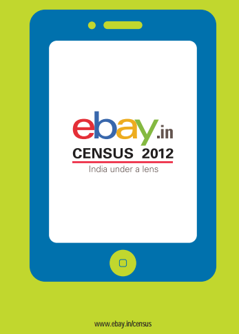 eBay India Census The Week That Was [Weekly News Roundup]