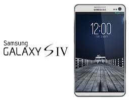 Rumors:Samsung Galaxy S IV to feature floating touch,Smart Scroll and others