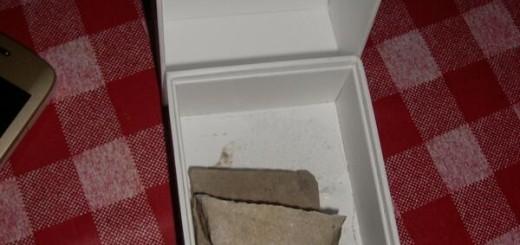 ipod stones flipkart