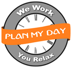 planmyday-logo