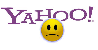Yahoo Takes Out Some Trash This Spring