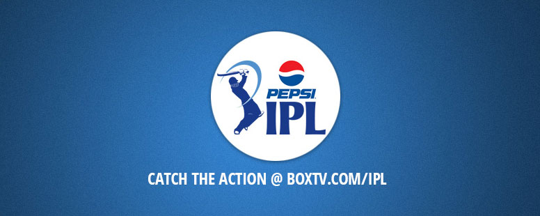 Times Internet Renews YouTube Partnership For Live Streaming of IPL on BoxTV